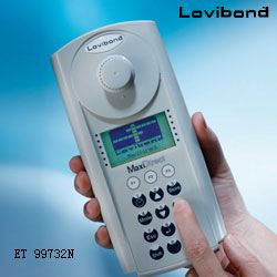 多参数水质快速测定仪ET便携式系列