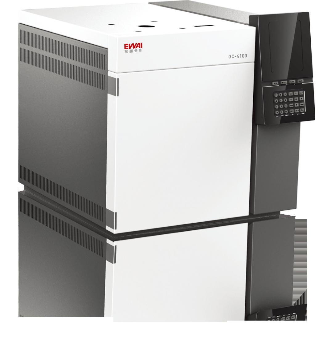 GC4100 系列气相色谱仪
